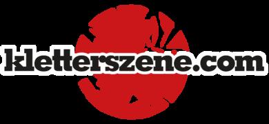 Kletterszene.com